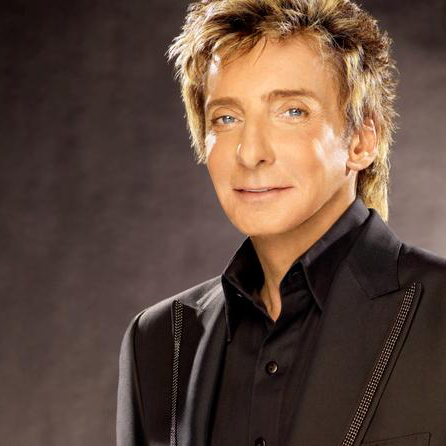 Barry Manilow, Bandstand Boogie, Piano, sheet music, piano notes, chords, song, artist, awards, billboard, mtv, vh1, tour, single, album, release