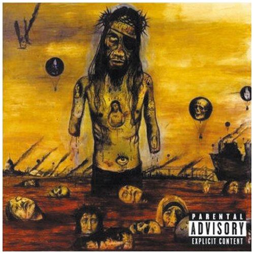 Slayer, Catatonic, Guitar Tab, sheet music, piano notes, chords, song, artist, awards, billboard, mtv, vh1, tour, single, album, release