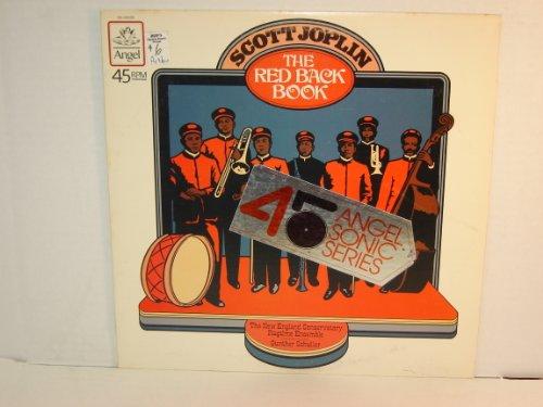 Scott Joplin, The Easy Winners, Piano, sheet music, piano notes, chords, song, artist, awards, billboard, mtv, vh1, tour, single, album, release