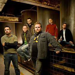 MercyMe, You Reign, Easy Piano, sheet music, piano notes, chords, song, artist, awards, billboard, mtv, vh1, tour, single, album, release
