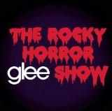 Glee Cast, Time Warp (arr. Mac Huff), SAB, sheet music, piano notes, chords, song, artist, awards, billboard, mtv, vh1, tour, single, album, release
