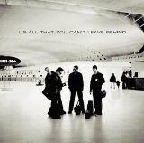U2, Walk On, Easy Piano, sheet music, piano notes, chords, song, artist, awards, billboard, mtv, vh1, tour, single, album, release