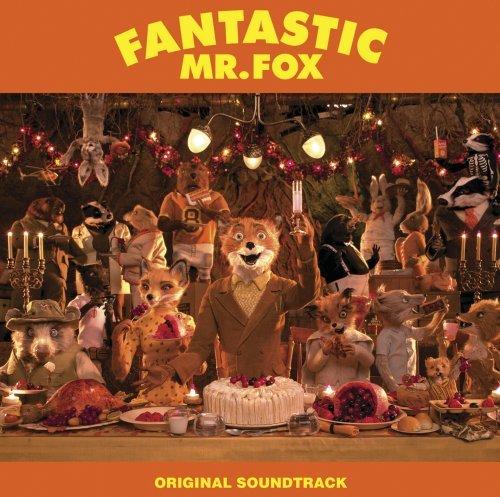 Alexandre Desplat, Almost A Kiss, Piano, sheet music, piano notes, chords, song, artist, awards, billboard, mtv, vh1, tour, single, album, release