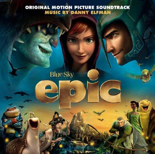 Danny Elfman, Leafmen, Piano, sheet music, piano notes, chords, song, artist, awards, billboard, mtv, vh1, tour, single, album, release