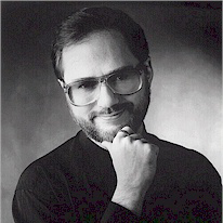 Rupert Holmes, Escape (The Pina Colada Song), Piano, Vocal & Guitar (Right-Hand Melody), sheet music, piano notes, chords, song, artist, awards, billboard, mtv, vh1, tour, single, album, release
