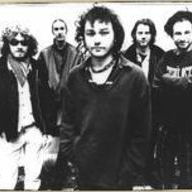 Download The Levellers 'What A Beautiful Day' printable sheet music notes, Rock chords, tabs PDF and learn this Lyrics & Chords song in minutes