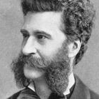 Download Johann Strauss 'Vienna Blood' printable sheet music notes, Classical chords, tabs PDF and learn this Piano song in minutes
