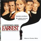 Download Charlie Mole 'The Importance Of Being Earnest (Front Titles/