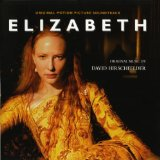 Download David Hirschfelder 'Elizabeth (Love Theme)' printable sheet music notes, Film and TV chords, tabs PDF and learn this Piano song in minutes