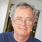 Richard Robbins, Howard's End (Closing Credits), Piano
