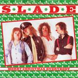 Download Slade 'Merry Xmas Everybody' printable sheet music notes, Pop chords, tabs PDF and learn this Recorder song in minutes