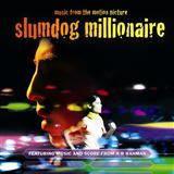 Download A.R. Rahman 'Latika's Theme (from Slumdog Millionaire)' printable sheet music notes, Film and TV chords, tabs PDF and learn this Piano song in minutes