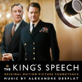 Download Alexandre Desplat 'King George VI (from The King's Speech)' printable sheet music notes, Film and TV chords, tabs PDF and learn this Piano song in minutes