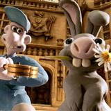 Download Julian Nott 'Wallace & Gromit: The Curse Of The Were-Rabbit (A Grand Day Out/Wallace & Gromit)' printable sheet music notes, Film and TV chords, tabs PDF and learn this Piano song in minutes