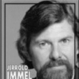 Download Jerrold Immel 'Dallas (Theme)' printable sheet music notes, Country chords, tabs PDF and learn this Piano song in minutes