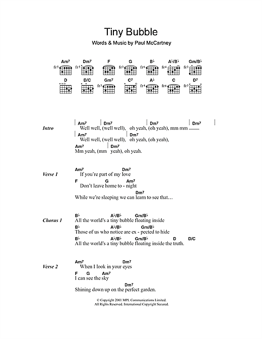It's just a graphic of Bubble Sheet Printable for standardized test