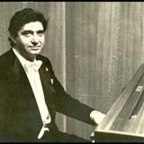 Download Antonio Baciero 'Sonata En Si Bemol' printable sheet music notes, Classical chords, tabs PDF and learn this Piano song in minutes