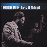 Download Thelonious Monk 'Blue Monk' printable sheet music notes, Jazz chords, tabs PDF and learn this Piano song in minutes
