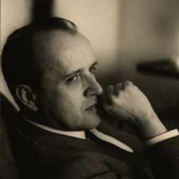 Download Nino Rota 'The Legend Of The Glass House' printable sheet music notes, Classical chords, tabs PDF and learn this Piano song in minutes