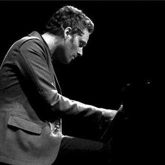 Dustin O'Halloran, Opus 38, Piano