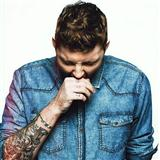 James Arthur, Impossible, Easy Piano, sheet music, piano notes, chords, song, artist, awards, billboard, mtv, vh1, tour, single, album, release