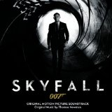 Download Thomas Newman 'Severine (from James Bond Skyfall)' printable sheet music notes, Film and TV chords, tabs PDF and learn this Piano song in minutes