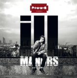 Download Plan B 'ill Manors' printable sheet music notes, Hip-Hop chords, tabs PDF and learn this Piano, Vocal & Guitar (Right-Hand Melody) song in minutes