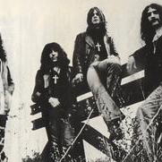 Download Black Sabbath 'Age Of Reason' printable sheet music notes, Metal chords, tabs PDF and learn this Guitar Tab song in minutes
