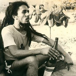 Download Bob Marley 'Exodus' printable sheet music notes, Reggae chords, tabs PDF and learn this Drums song in minutes