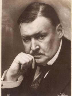 Download Alexander Glazunov 'Violin Concerto In A Minor Op. 82, 2nd Movement 'Andante Sostenuto'' printable sheet music notes, Classical chords, tabs PDF and learn this Piano song in minutes