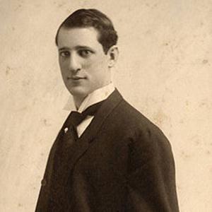 Albert Von Tilzer, Put Your Arms Around Me, Piano, Vocal & Guitar (Right-Hand Melody)