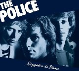 Download The Police 'Walking On The Moon' printable sheet music notes, Rock chords, tabs PDF and learn this Drums song in minutes