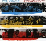 Download The Police 'Every Breath You Take' printable sheet music notes, Rock chords, tabs PDF and learn this Drums song in minutes