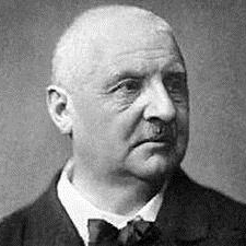 Download Anton Bruckner 'Locus Iste' printable sheet music notes, Classical chords, tabs PDF and learn this Piano song in minutes