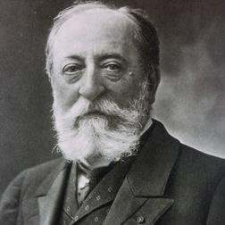 Download Camille Saint-Saens 'Havanaise Op. 83' printable sheet music notes, Classical chords, tabs PDF and learn this Piano song in minutes