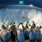 Download George Fenton 'Frozen Planet, The North Pole' printable sheet music notes, Film and TV chords, tabs PDF and learn this Piano song in minutes