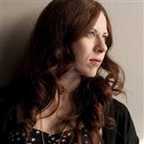Download Missy Mazzoli 'Death Valley Junction' printable sheet music notes, Classical chords, tabs PDF and learn this Chamber Group song in minutes
