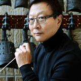 Download Bright Sheng 'Seven Short Yadhtrib Variations' printable sheet music notes, Classical chords, tabs PDF and learn this Bassoon song in minutes