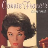 Connie Francis, Somewhere My Love (Lara's Theme), Easy Piano, sheet music, piano notes, chords, song, artist, awards, billboard, mtv, vh1, tour, single, album, release