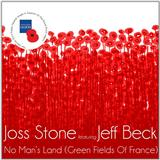Download Joss Stone 'No Man's Land / The Green Fields Of France (feat. Jeff Beck)' printable sheet music notes, Australian chords, tabs PDF and learn this Piano, Vocal & Guitar (Right-Hand Melody) song in minutes