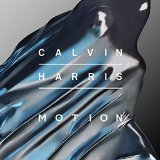 Download Calvin Harris 'Outside (feat. Ellie Goulding)' printable sheet music notes, Dance chords, tabs PDF and learn this Piano, Vocal & Guitar (Right-Hand Melody) song in minutes
