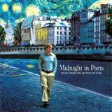 Download Stephane Wrembel 'Bistro Fada (from 'Midnight In Paris')' printable sheet music notes, Jazz chords, tabs PDF and learn this Piano song in minutes