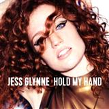 Download Jess Glynne 'Hold My Hand' printable sheet music notes, Dance chords, tabs PDF and learn this Piano, Vocal & Guitar (Right-Hand Melody) song in minutes