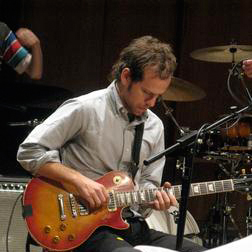 Download Bryce Dessner 'Little Blue Something (String quartet score & parts)' printable sheet music notes, Classical chords, tabs PDF and learn this Chamber Group song in minutes