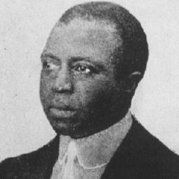 Download Scott Joplin 'The Strenuous Life' printable sheet music notes, Ragtime chords, tabs PDF and learn this Guitar Tab song in minutes