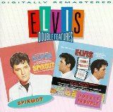 Download Elvis Presley 'I'll Remember You' printable sheet music notes, Rock N Roll chords, tabs PDF and learn this Piano, Vocal & Guitar (Right-Hand Melody) song in minutes