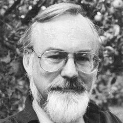 Download John McCabe 'Berceuse (Study No. 13)' printable sheet music notes, Classical chords, tabs PDF and learn this Piano song in minutes