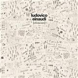 Download Ludovico Einaudi 'ABC' printable sheet music notes, Classical chords, tabs PDF and learn this Piano song in minutes