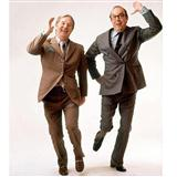 Download Morecambe & Wise 'Bring Me Sunshine' printable sheet music notes, Classics chords, tabs PDF and learn this Ukulele with strumming patterns song in minutes