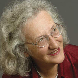 Download Thea Musgrave 'Snapshots' printable sheet music notes, Classical chords, tabs PDF and learn this Piano song in minutes